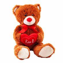 oso-san-valentin-kisses-con-corazon-p359v