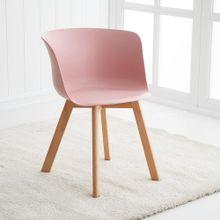 silla-acrilica-viva-home-rosa