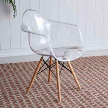 silla-acrilica-viva-home-transparente-con-asas