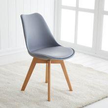 silla-viva-home-gris-con-patas-de-madera