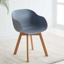 silla-acrilica-viva-home-gris