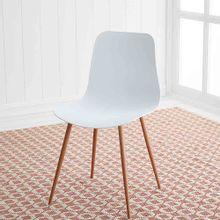 silla-acrilica-viva-home-blanca-con-patas-de-madera