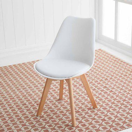 silla-viva-home-blanca-patas-con-de-madera