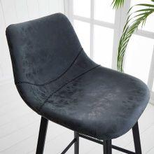 silla-de-bar-viva-home-negro