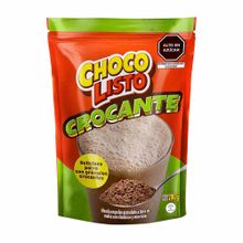fortificante-crocante-chocolisto-doypack-200g