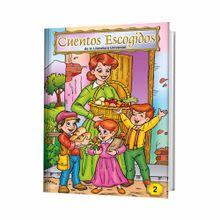 cuentos-escogidos-coquito-libro-2
