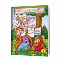 cuentos-escogidos-coquito-libro-5