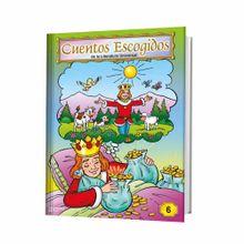 cuentos-escogidos-coquito-libro-6