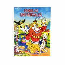 libro-coquito-fabulas-universales