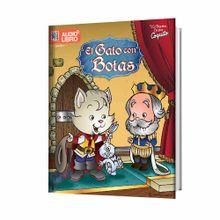 audiolibro-coquito-mis-primeros-cuentos-el-gato-con-botas