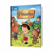 audiolibro-coquito-mis-primeros-cuentos-pinocho