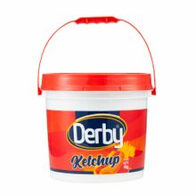 ketchup-derby-balde-4kg