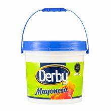 mayonesa-derby-balde-4kg
