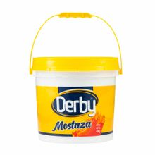 mostaza-derby-balde-4kg