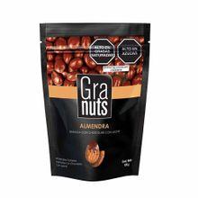 almendras-granuts-grageas-banadas-con-chocolate-bolsa-120g