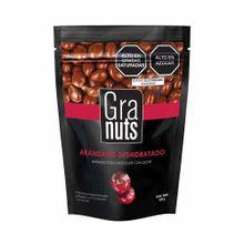 arandano-deshidratado-granuts-grageas-banadas-con-chocolate-bolsa-120g