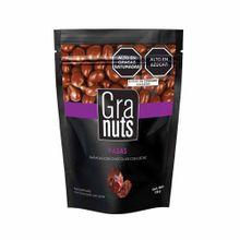 pasas-granuts-grageas-banadas-con-chocolate-bolsa-120g