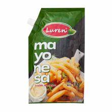 mayonesa-luren-doypack-1kg