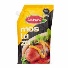 mostaza-luren-doypack-1kg
