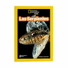 libro-natgeo-kids-serpientes