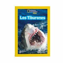 libro-natgeo-kids-tiburones
