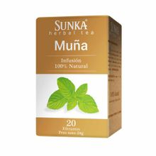 infusiones-sunka-muna-caja-20un