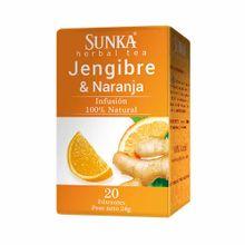 infusiones-sunka-jengible-y-naranja-caja-20un