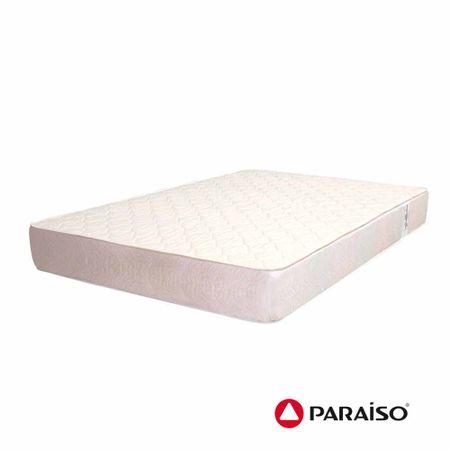 colchon-paraiso-zebra-2-plazas