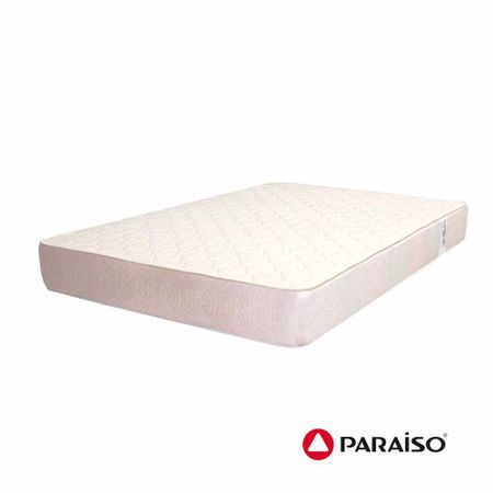 colchon-paraiso-zebra-1-5-plazas