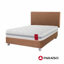 dormitorio-paraiso-medallon-camel-1-5-plazas-1-almohada-protector