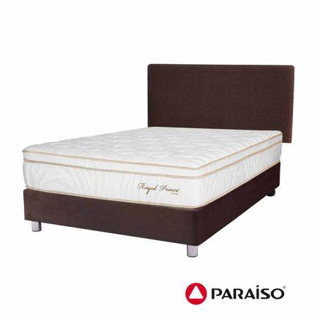 dormitorio-paraiso-royal-prince-chocolate-1-5-plazas