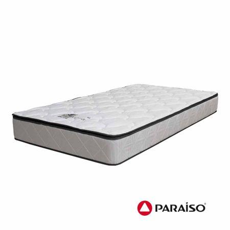 colchon-paraiso-zebra-plomo-1-5-plazas