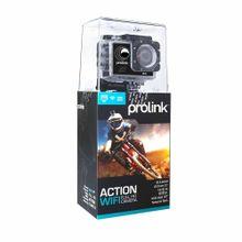 camara-de-accion-prolink-4k