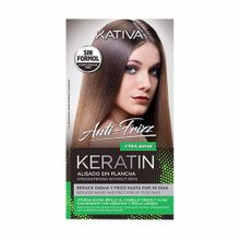 tratamiento-de-alisado-kativa-keratin-anti--frizz-caja-310g