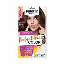 tinte-para-cabello-palette-perfect-gloss-500-moca-cremoso-caja-1un