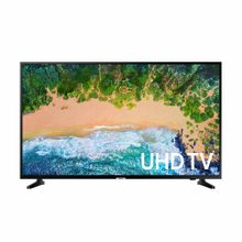 televisor-samsung-led-55-uhd-4k-smart-tv-un55nu7095gxpe