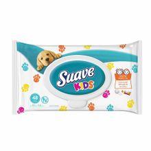 toallitas-humedas-suave-kids-paquete-48un
