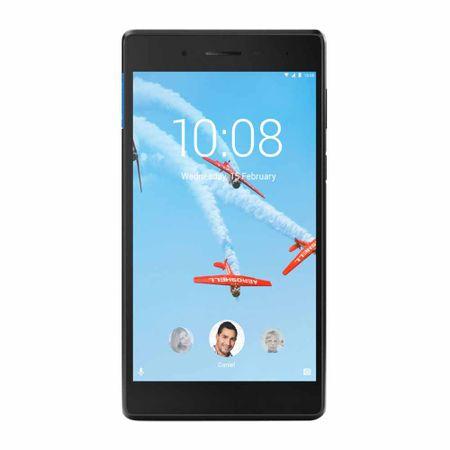 tablet-lenovo-64gb-yt-x705f