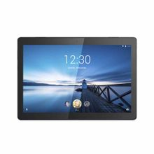 tablet-lenovo-2gb-16gb-tb-x505f