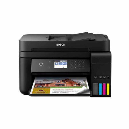 impresora-epson-ecotank-l6171