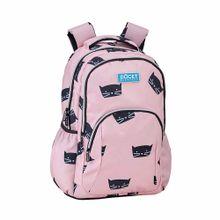 mochila-docet-rosa-con-gatitos