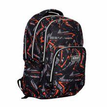 mochila-escolar-docet-negro