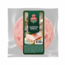 jamonada-braedt-especial-paquete-100g