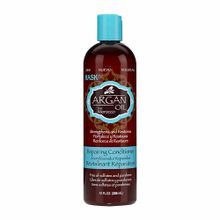 acondicionador-hask-argan-oil-morocco-frasco-355ml