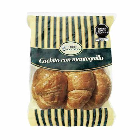 cachito-con-mantequilla-don-mamino-bolsa-6un