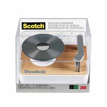 dispensador-de-cinta-adhesiva-scotch-3m-en-forma-de-radio-paquete-1un