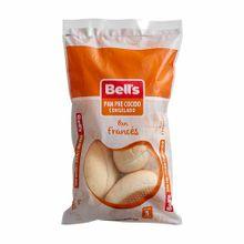 pan-frances-bell-s-pre-cocido-congelado-bolsa-5un