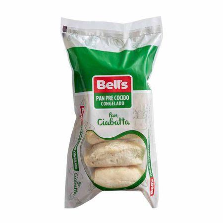 pan-ciabatta-bell-s-pre-cocido-congelado-bolsa-5un