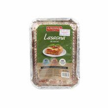 lasagña-ilpastificio-rellena-de-carne-bandeja-1kg