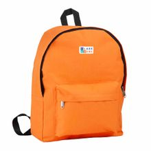 mochila-class-and-work-basica-naranja